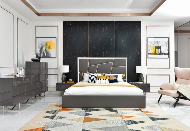 Bedrooms Sets Decodesign Furniture Furniture Store