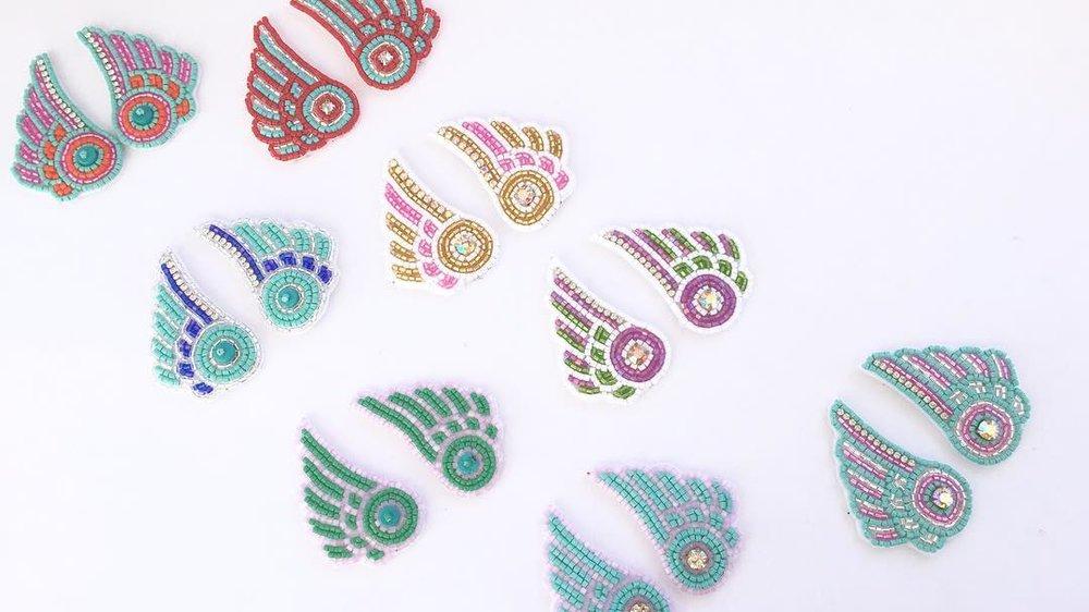 tripcharb-angel-wings.jpg