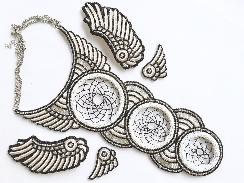 trip-angel-wings-and-necklace.jpg