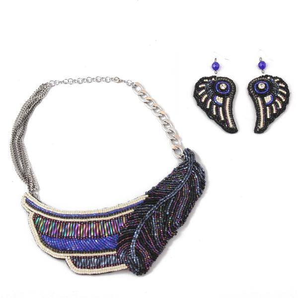 feather-jewelry-set.jpg