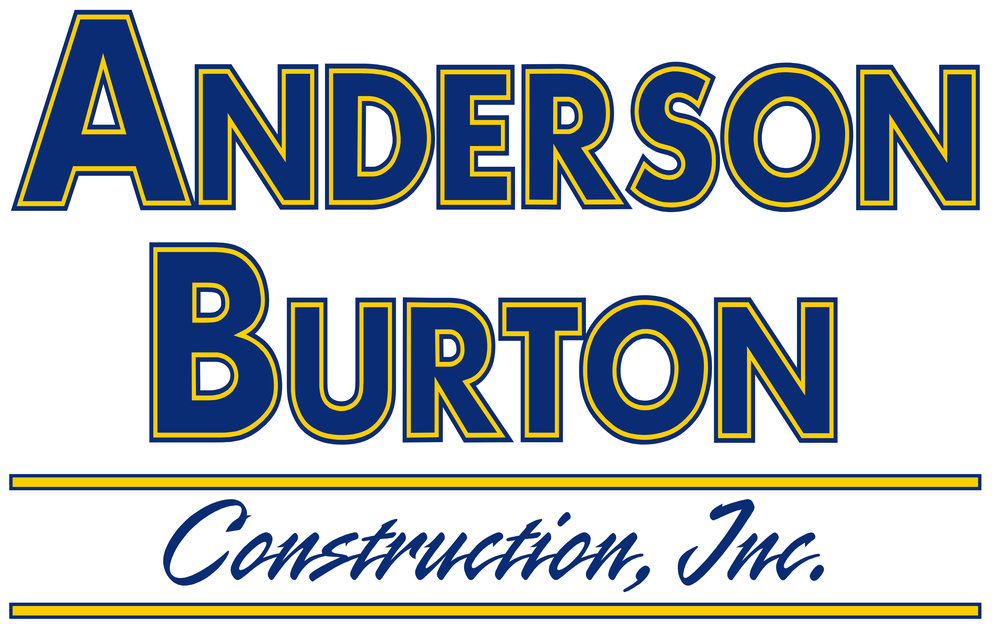 Anderson-Burton-Construction-Inc..jpg