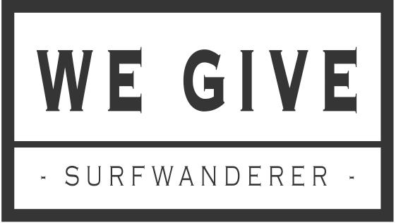 Surfwanderer+WE+GIVE+.png