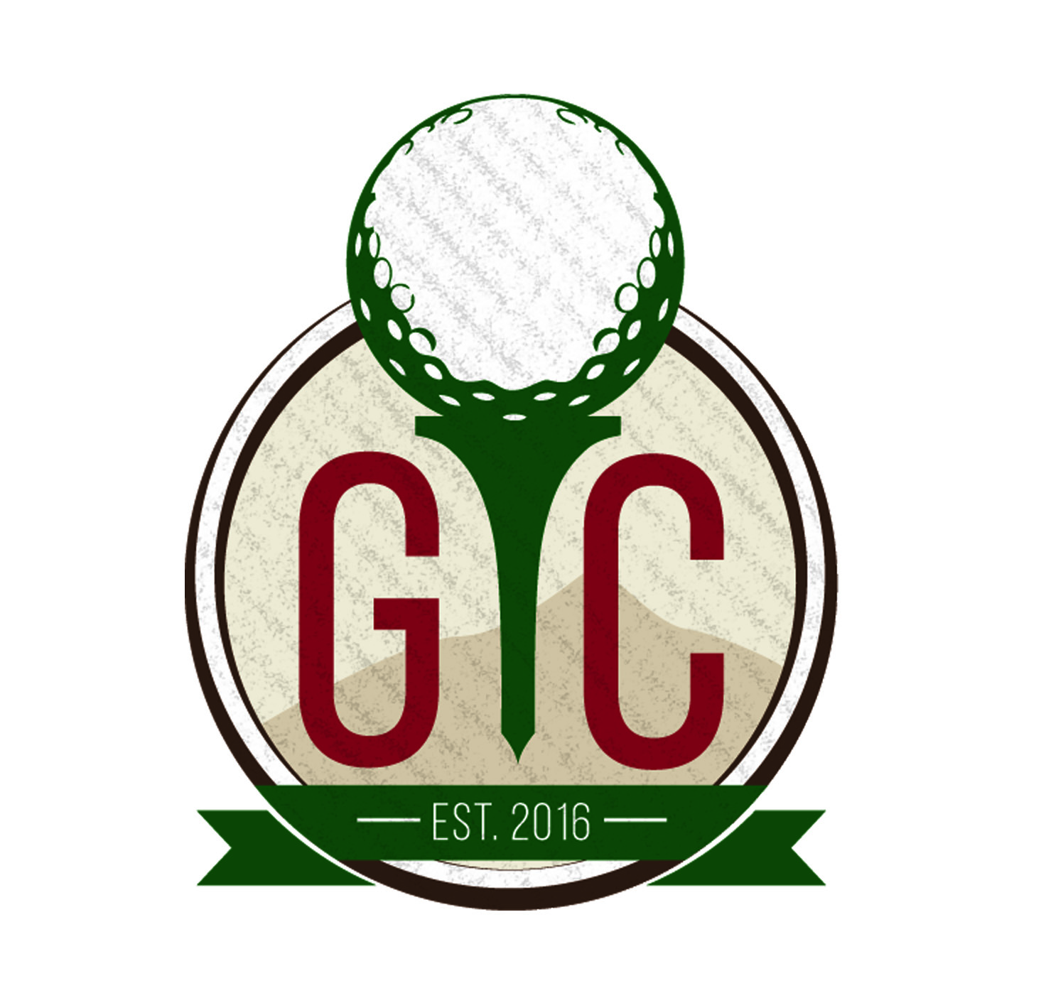 Glenn Cassidy Golf Tournament