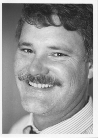 Glenn R. Cassidy August 14, 1951 - October 10, 2015