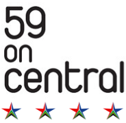 59 on Central
