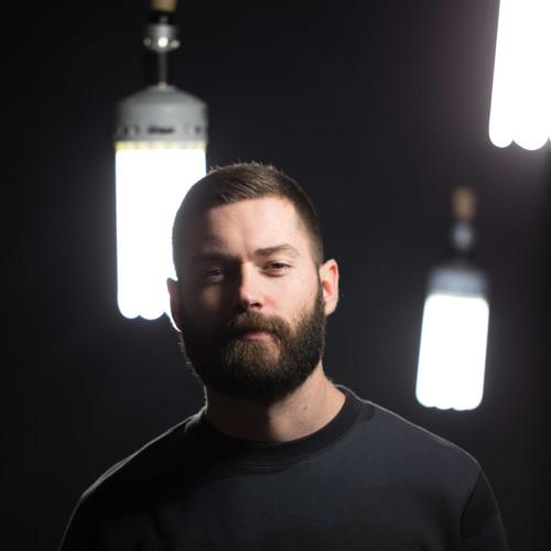Aaron Clark - Pittsburgh
