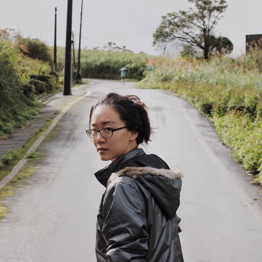 EMILY HSIANG - EDITOR / CAMERA ASSISTANTPRODUCTION COORDINATOR