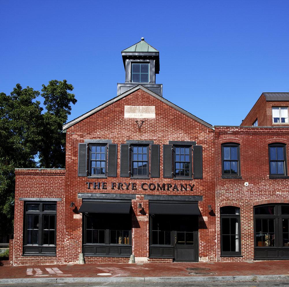 Frye Georgetown 1-2.jpg