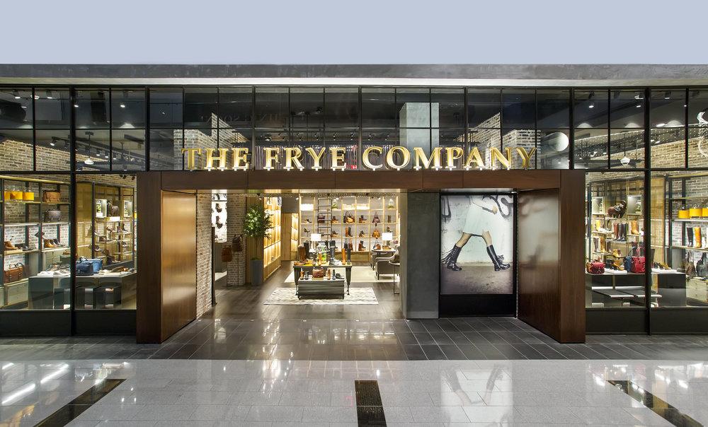 Frye RF 1.jpg