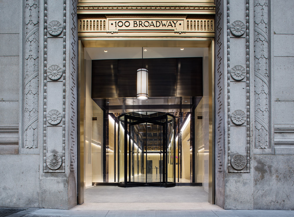 100 Broadway 1.jpg