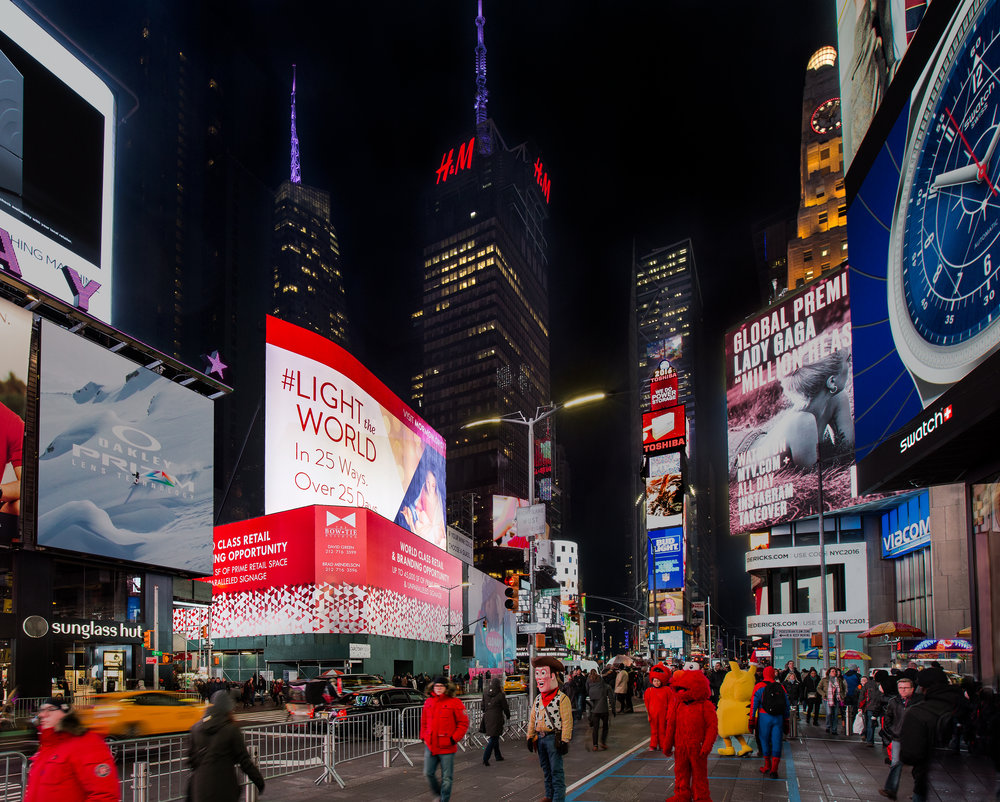 CA1608_Bow Tie_Times Square_120-FINAL-dim-5x7.jpg