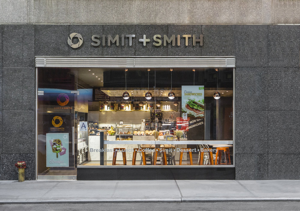 Simit Smith 1.jpg