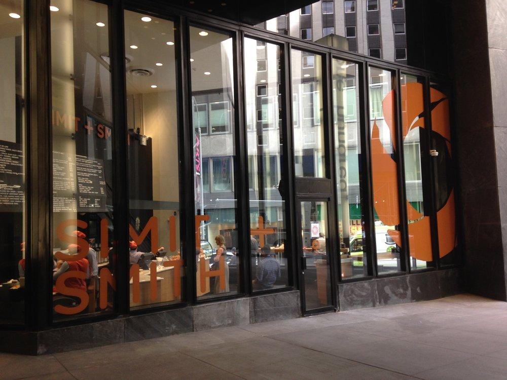 S&S William St Exterior.jpg