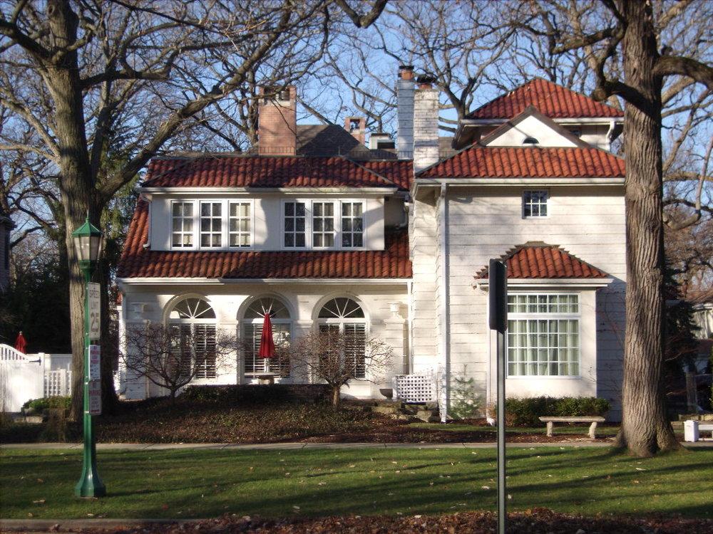 House Wilmette, IL1.JPG