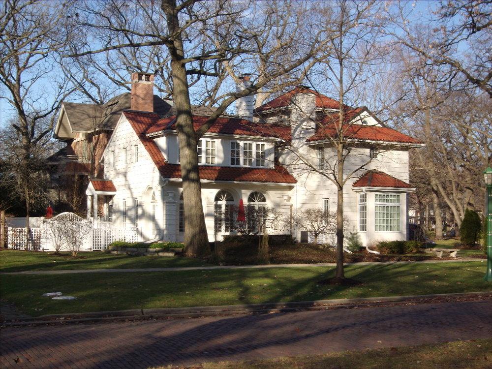 House Wilmette, IL2.JPG