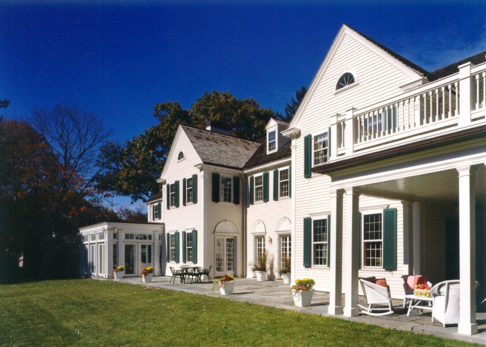 Macaulay Residence.jpg
