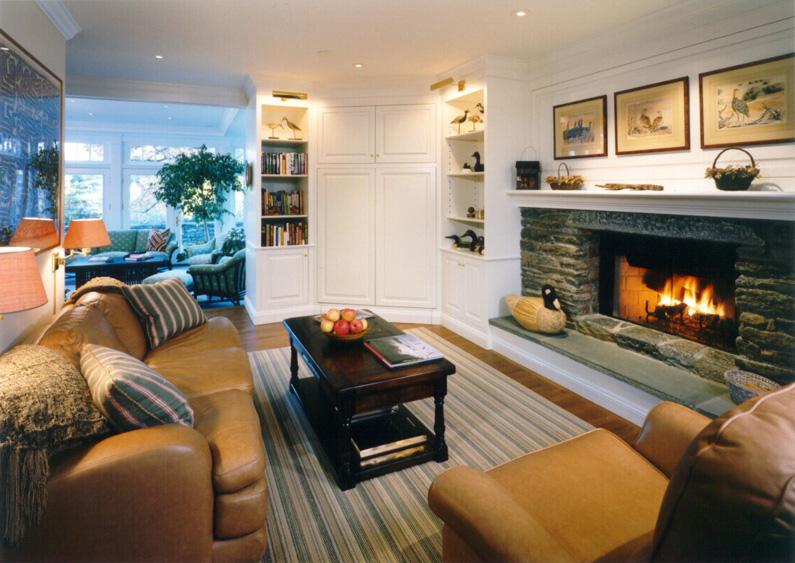 Macaulay Residence1.jpg