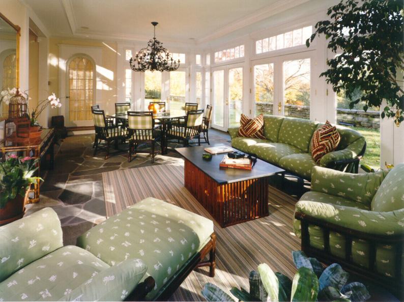 Macaulay Residence2.jpg