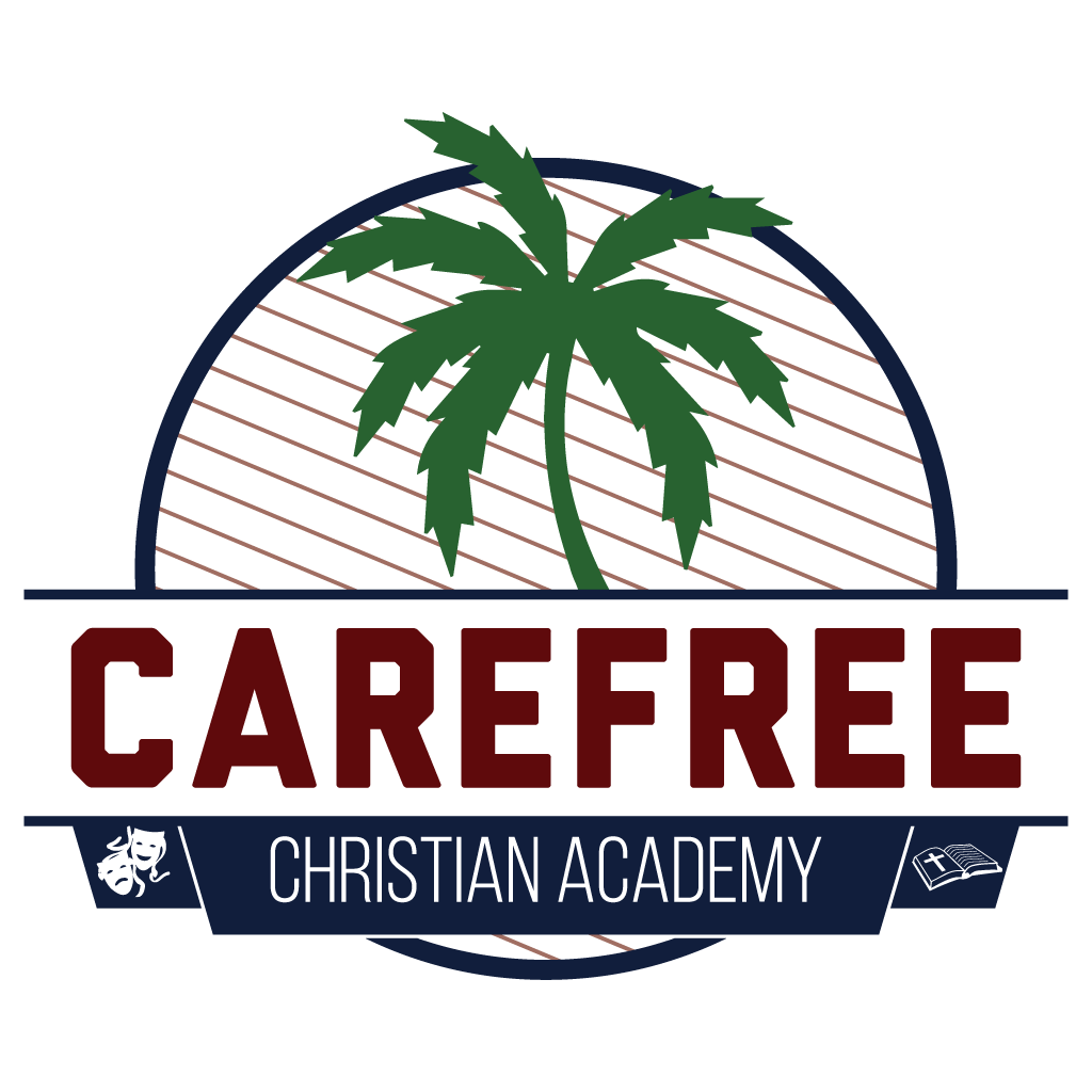 Carefree Christian Academy