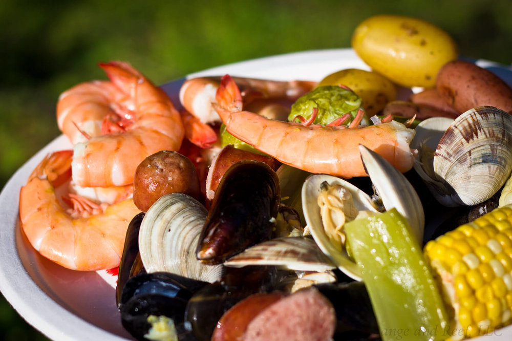 shrimp plate (1).jpg