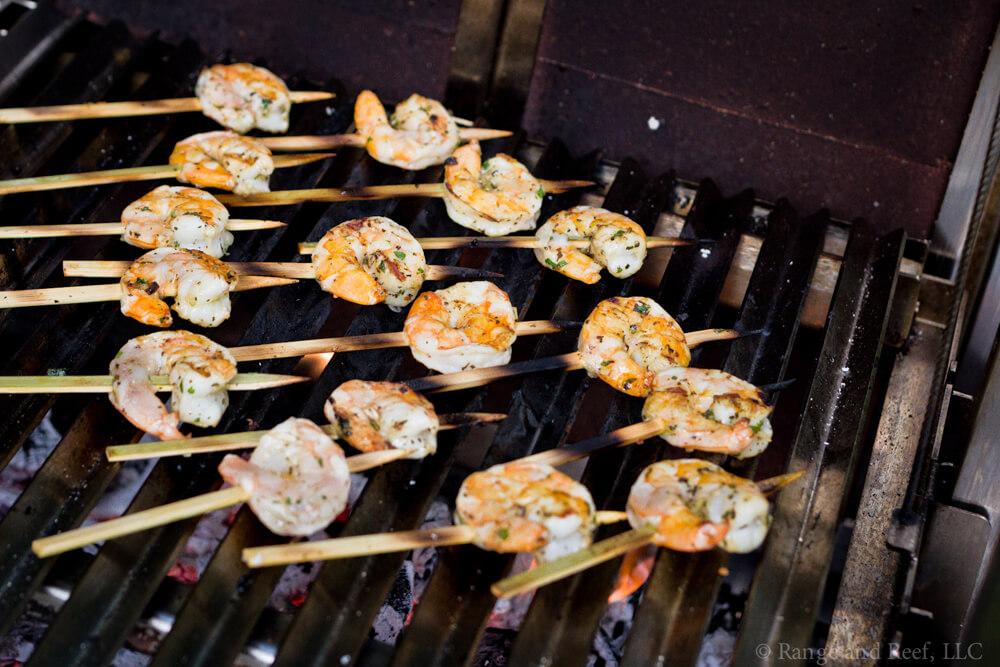 seafood 4.jpg