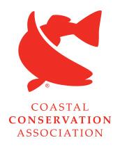 coastal conservation.jpg
