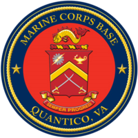 marine corps base quanitico va.png