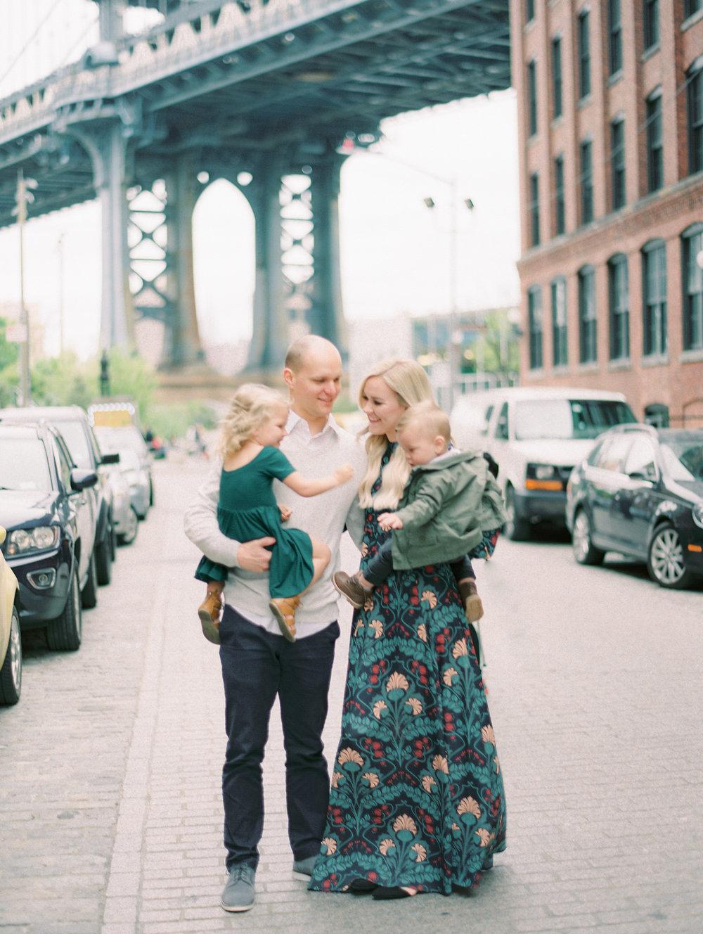 kels&michael_binghamfamily-8.jpg