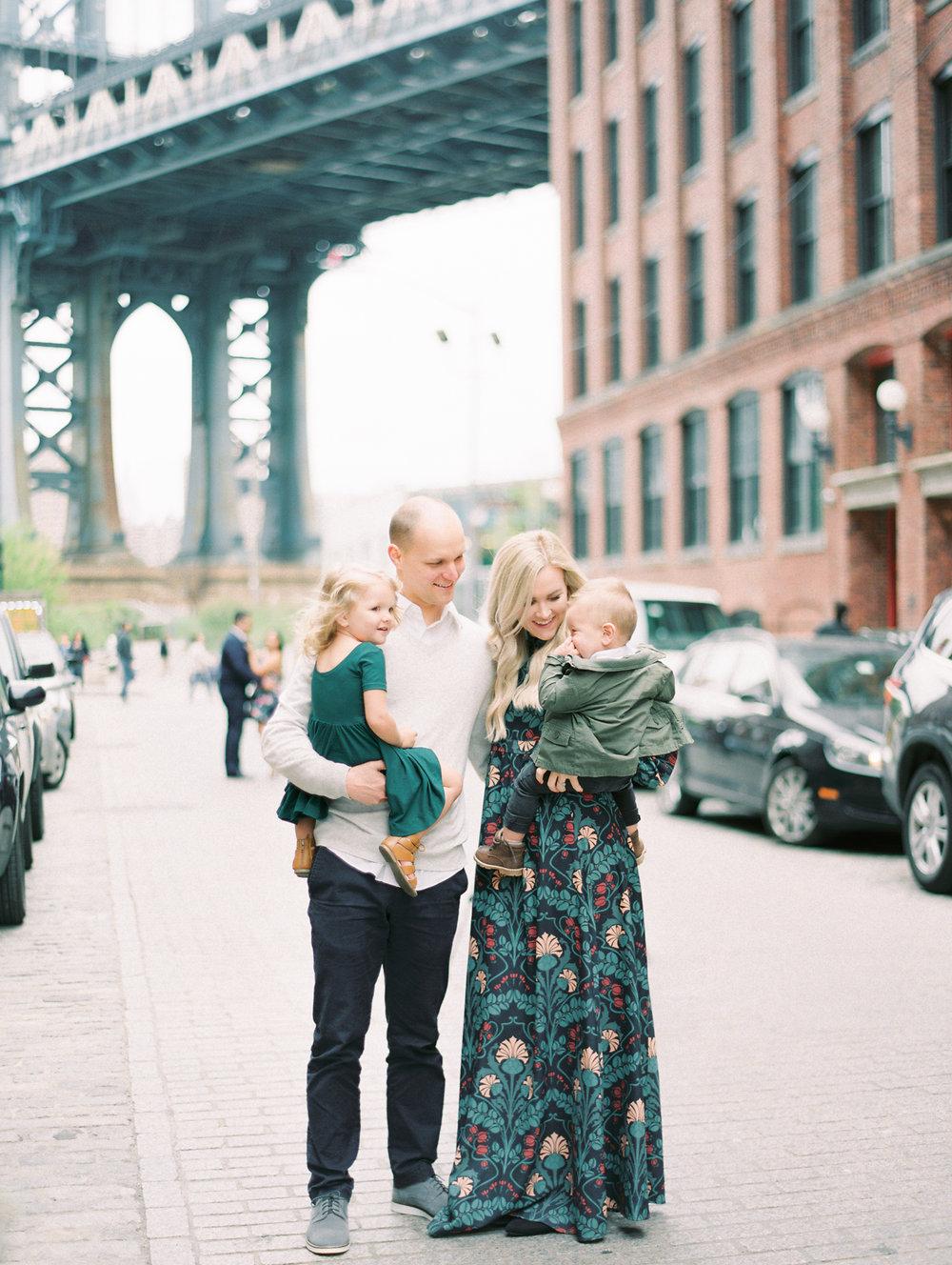 kels&michael_binghamfamily-9.jpg
