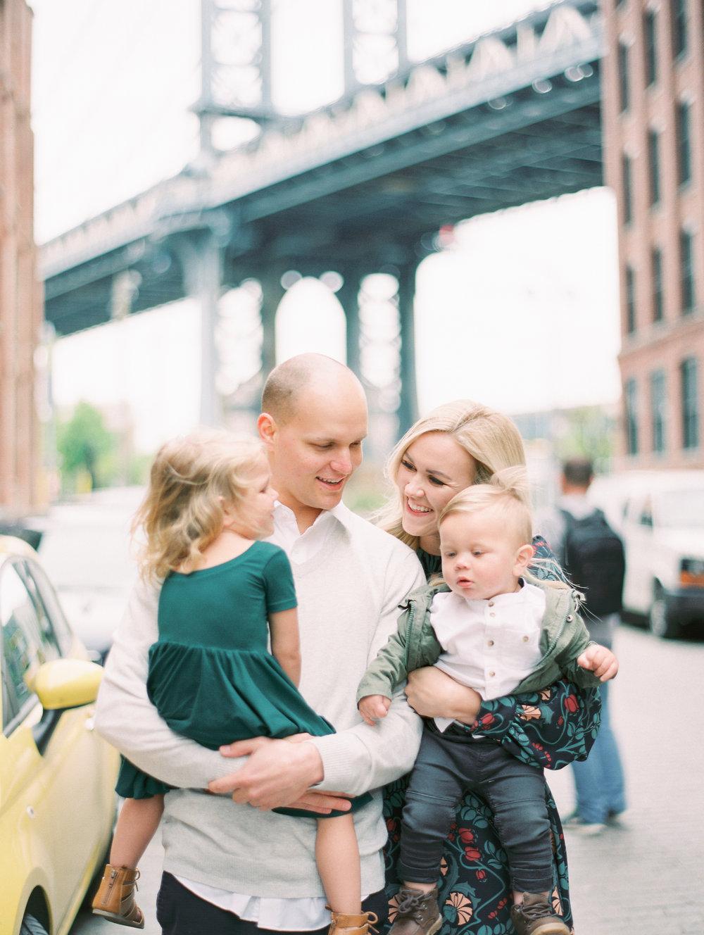 kels&michael_binghamfamily-10.jpg