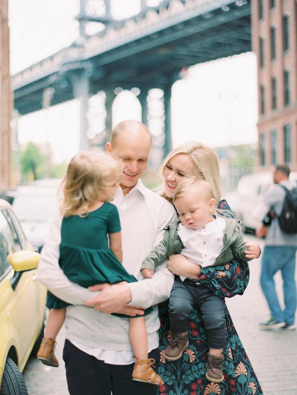 kels&michael_binghamfamily-11.jpg