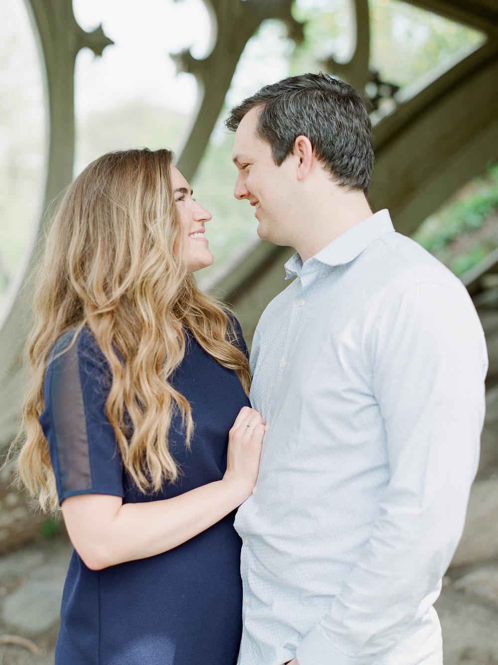 kels&michael_Katie&RickCP-10.jpg