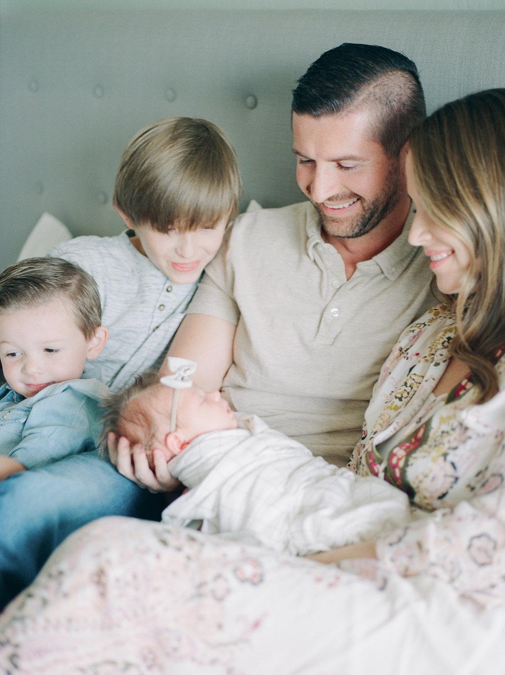 kels&michael_brimhallfamily-26.jpg