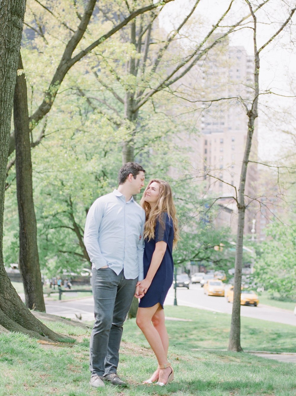 kels&michael_couplessite-1.jpg