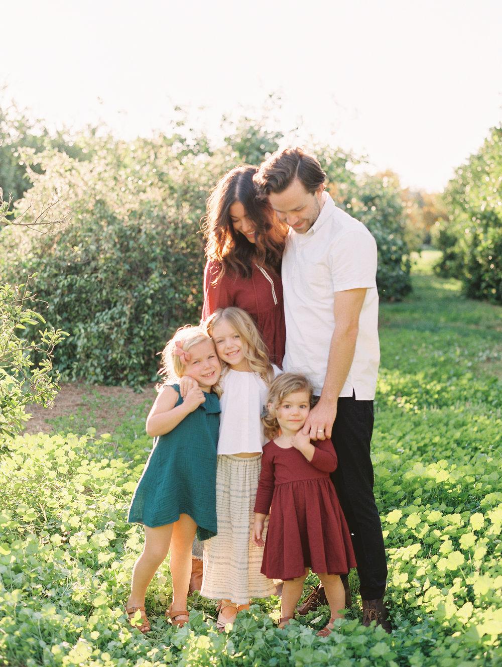 kels&michael_langfamily-55.jpg