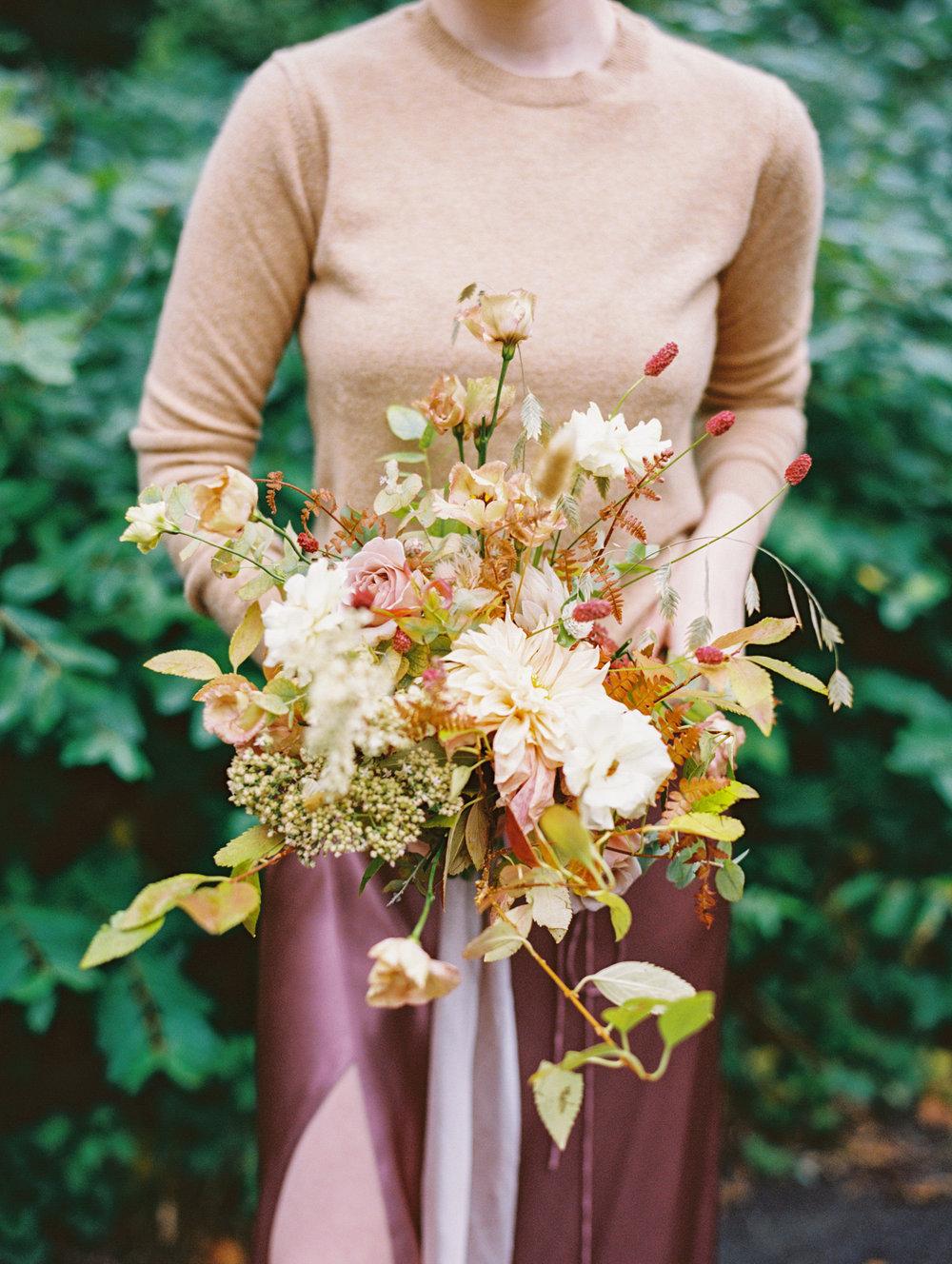 kelsandmichael_bridaleditorial_harvestelopement-6.jpg