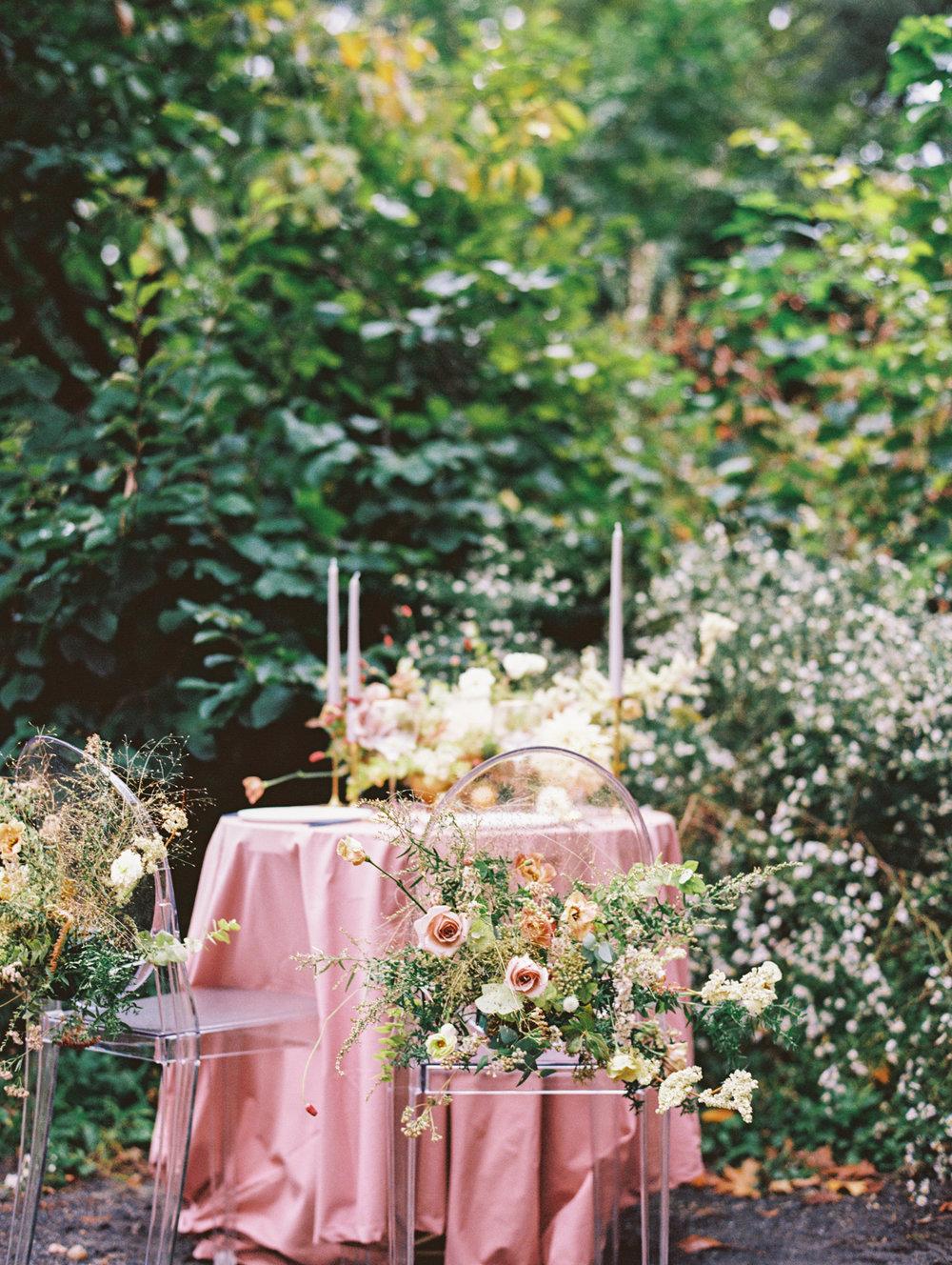 kelsandmichael_bridaleditorial_harvestelopement-9.jpg