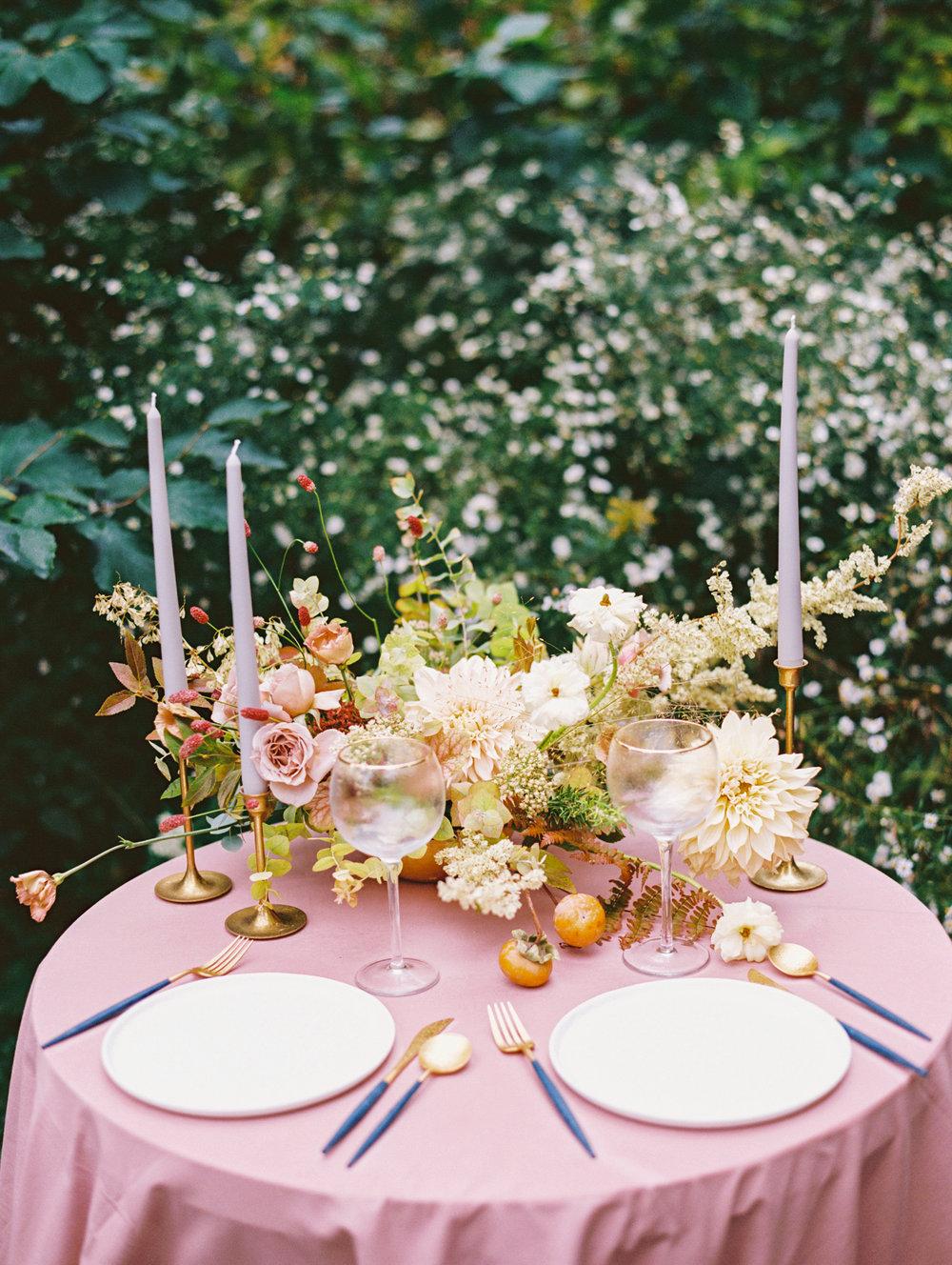 kelsandmichael_bridaleditorial_harvestelopement-10.jpg