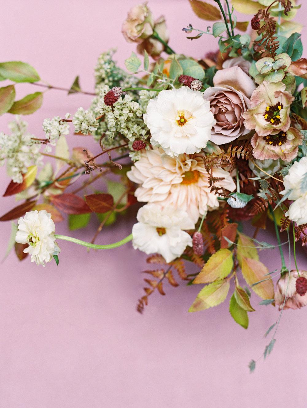 kelsandmichael_bridaleditorial_harvestelopement-15.jpg