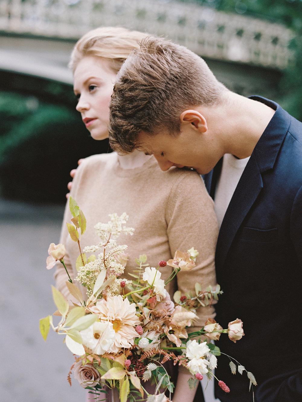 kelsandmichael_bridaleditorial_harvestelopement-32.jpg