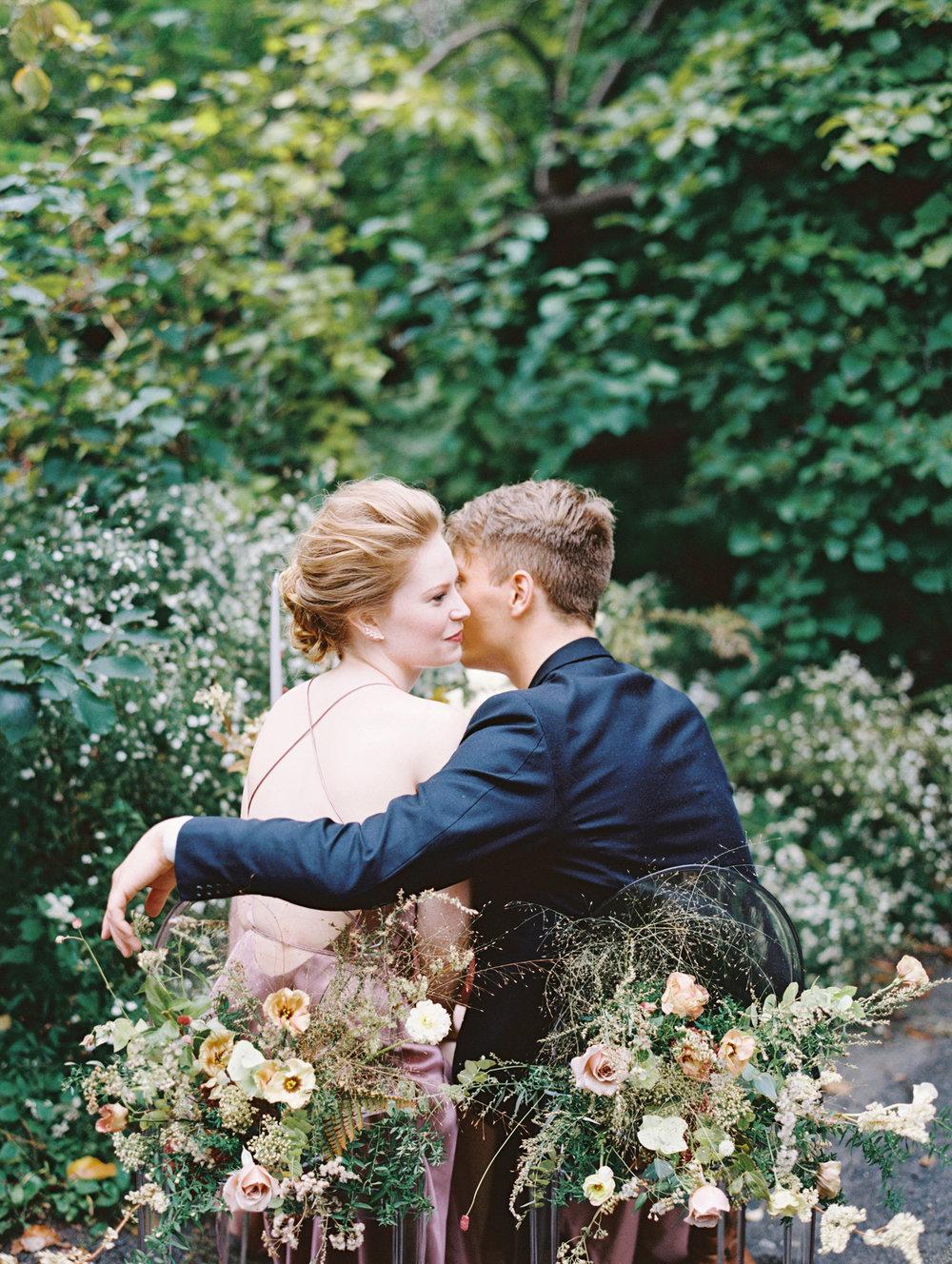 kelsandmichael_bridaleditorial_harvestelopement-82.jpg