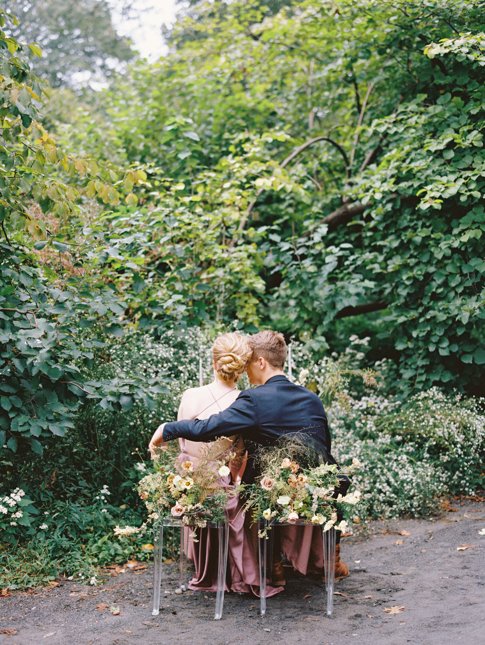 kelsandmichael_bridaleditorial_harvestelopement-86.jpg