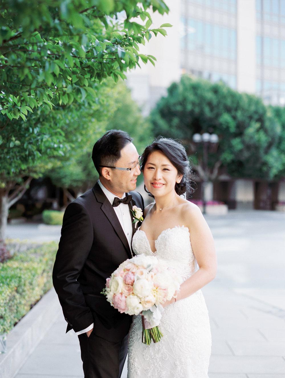 kelsandmichael_wedding_darren&joanne-342.jpg