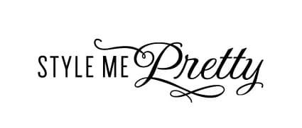 style-me-pretty-logo-2.jpg