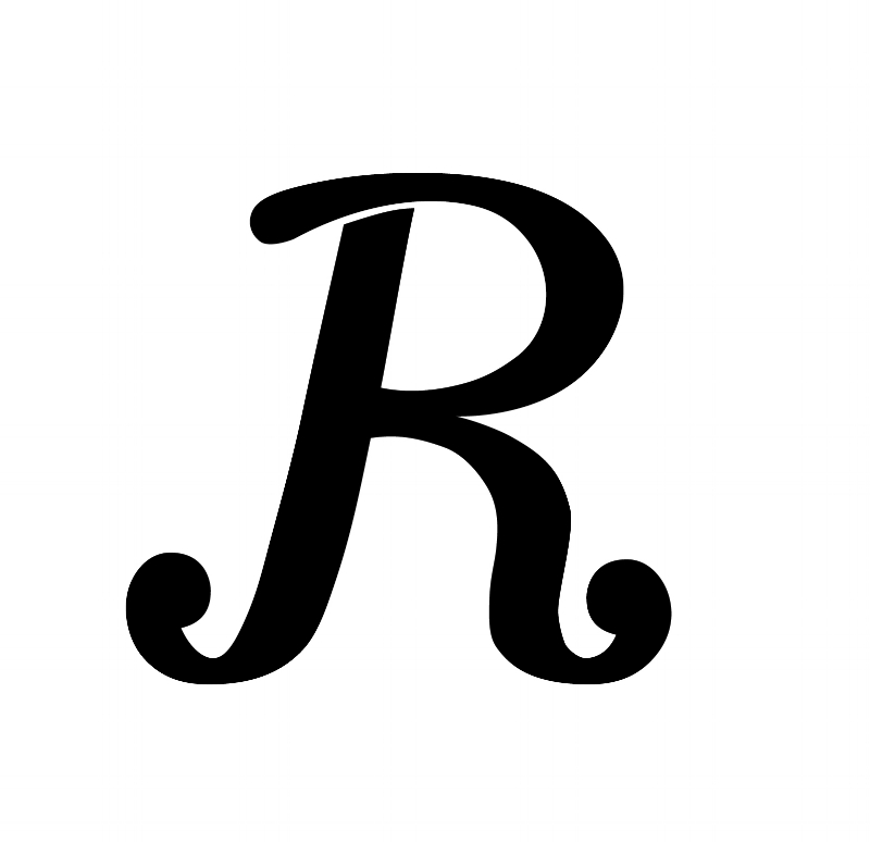 rauna_logo_R.jpg