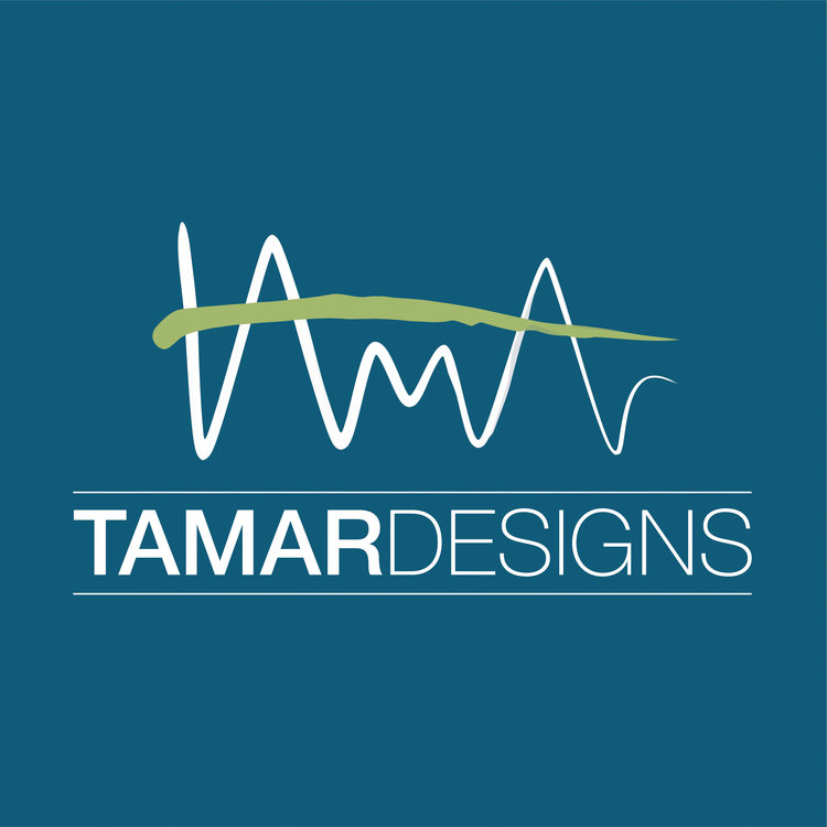 Tamar Designs, LLC