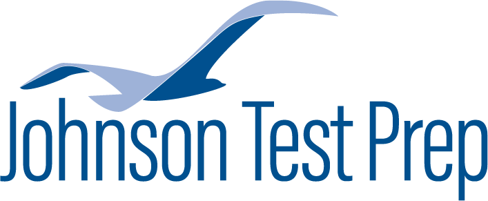 Johnson Test Prep