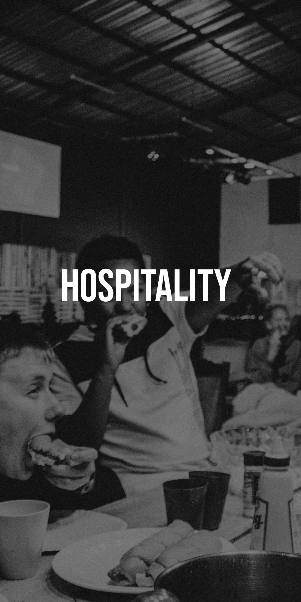 Hospitality.png