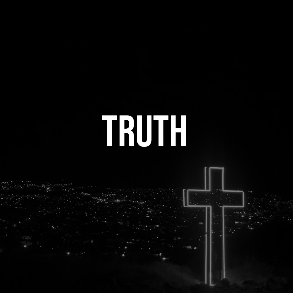 truth.png