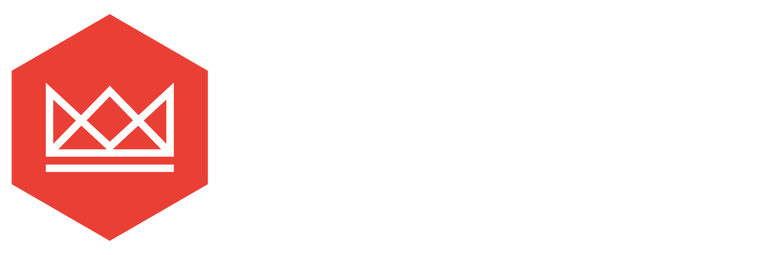 Immanuel Fellowship